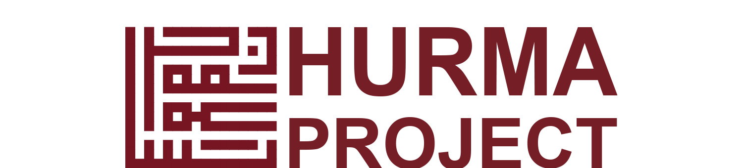 Hurma Project Logo