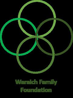 Waraich Family Foundation